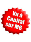 m6.fr/guide-tv/capital/jobs-salaires-la-reussite-au-soleil-jsp.html